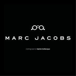 Coming Soon: Marc Jacobs